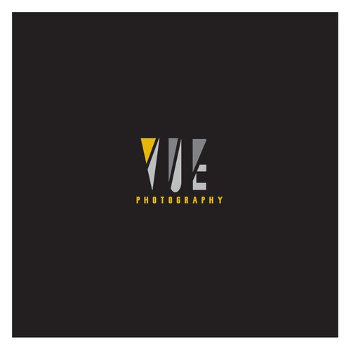 VUE PHOTOGRAPGY