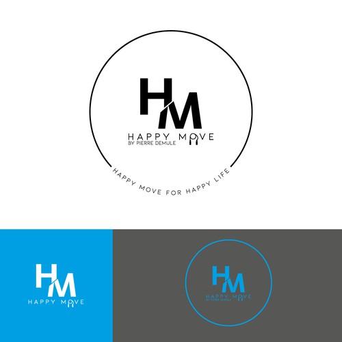Logo Design for Sport Coach