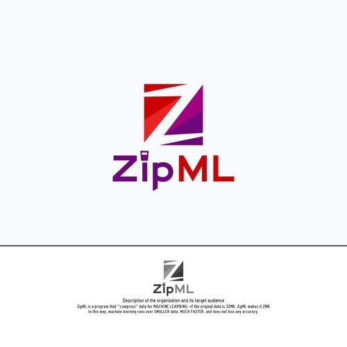 ZipML