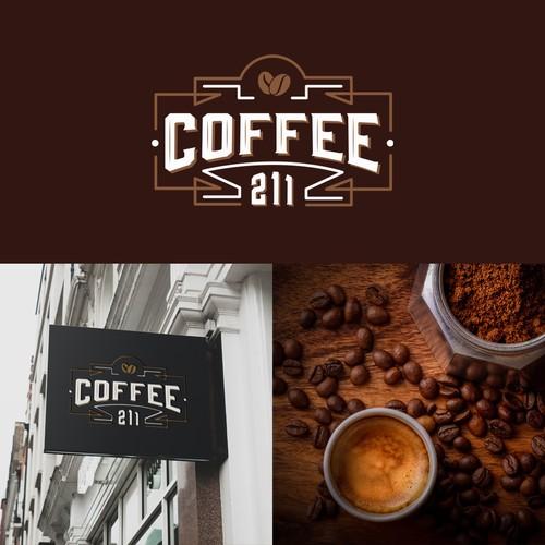 Coffee 211