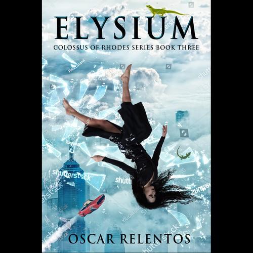 - ELYSIUM -