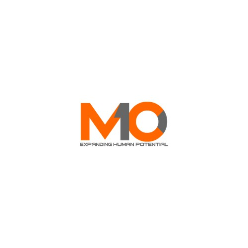 Logo for MC10