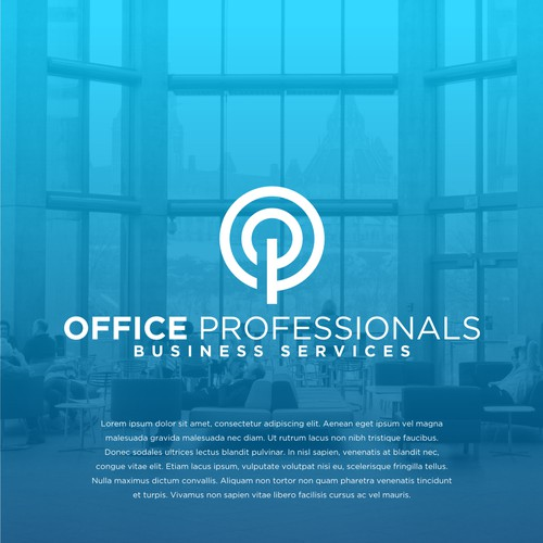 Office Professionals