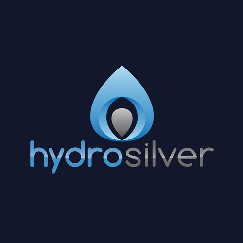 HydroSilver