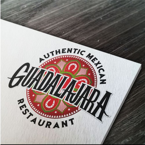 Guadalajara Authentic Mexican Restaurant