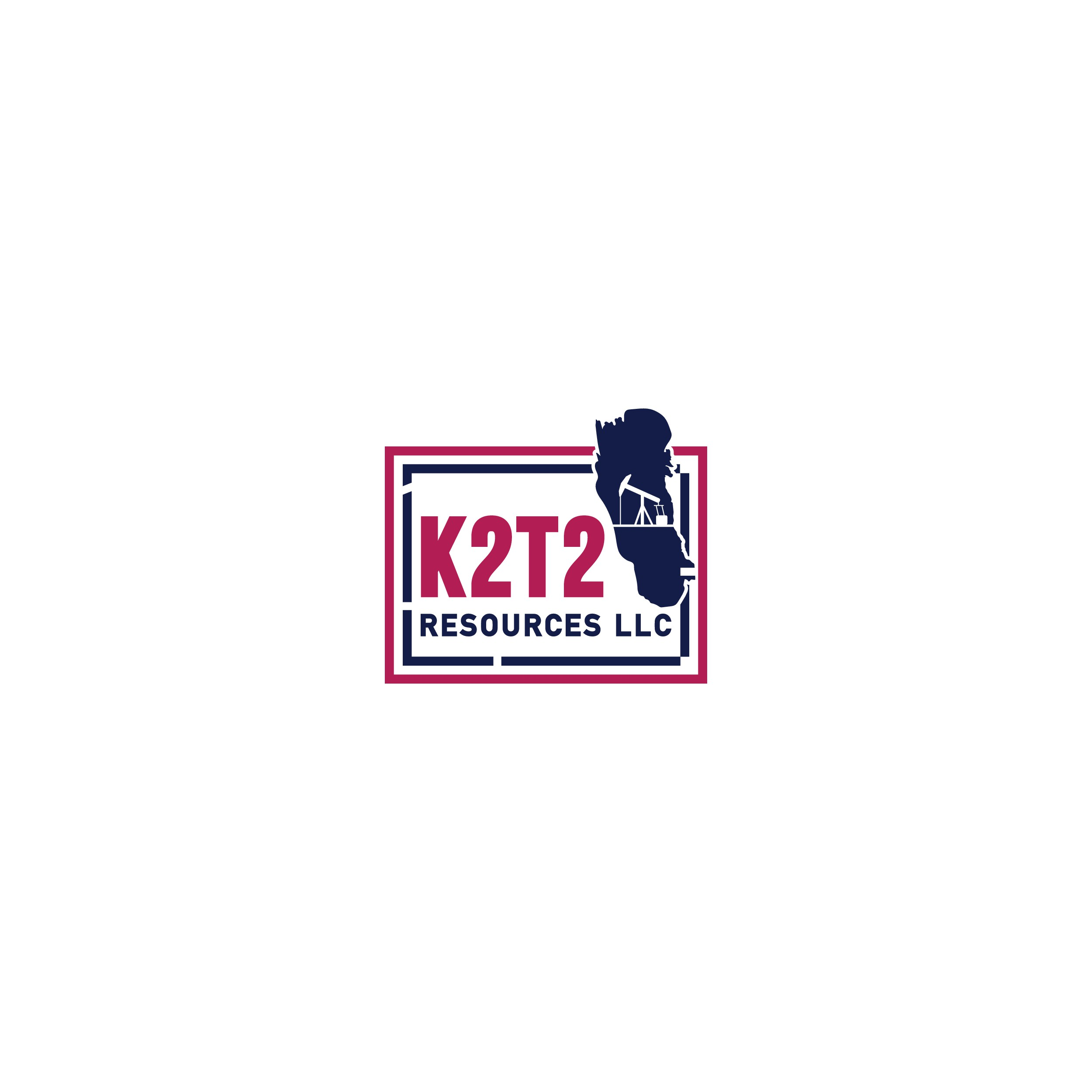 Please help us make our existing K2T2 logo better!