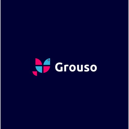 Grouso