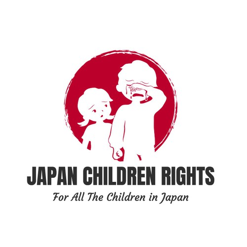 Japan Children Rights