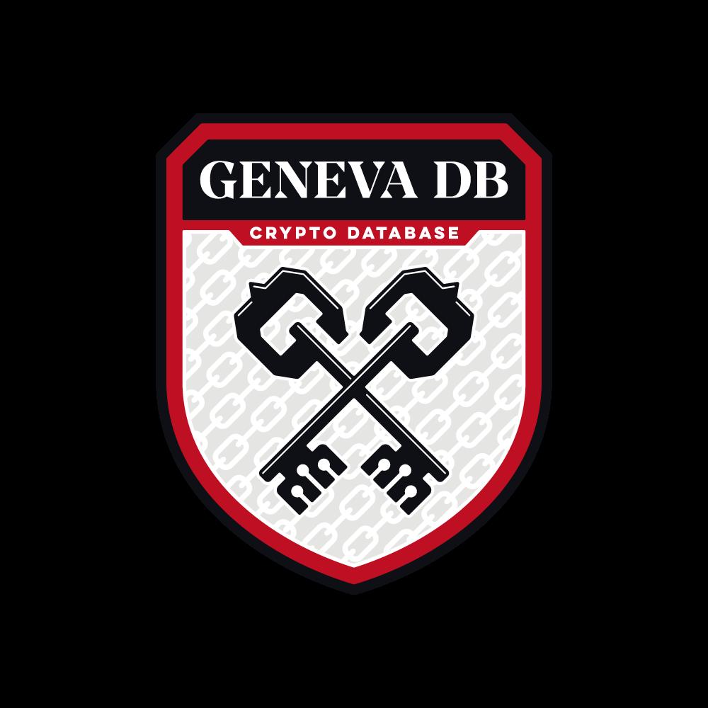 Geneva DB