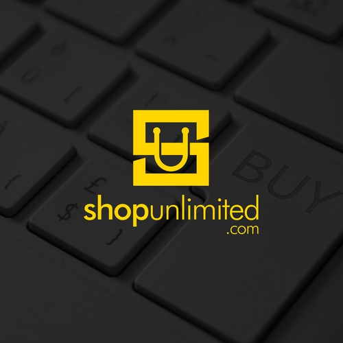 shopunlimited