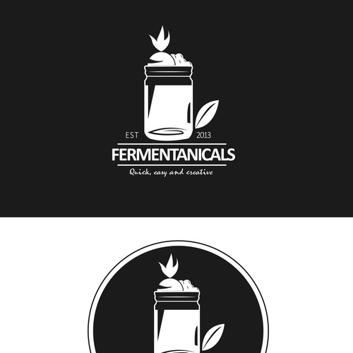 Fermentanicals