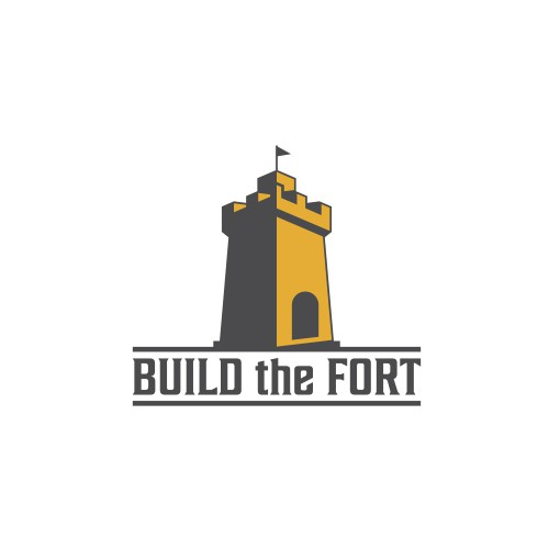 BUILD THE FORT