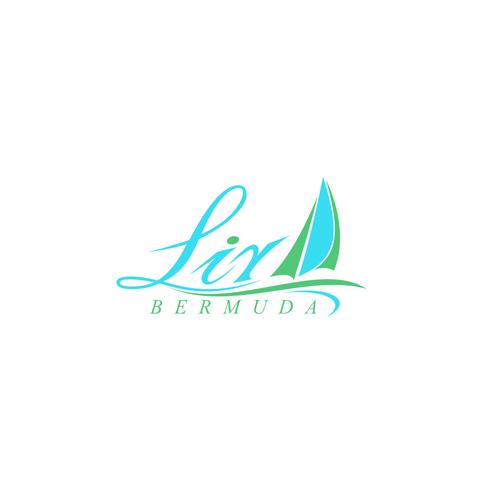 Lir Bermuda