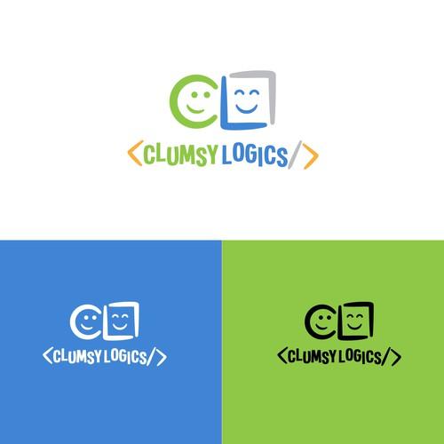 Clumsy Logics
