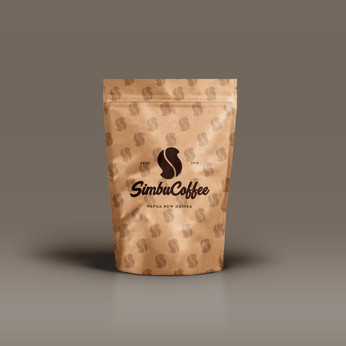 Simbu Coffee