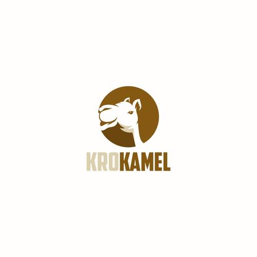 KroKamel