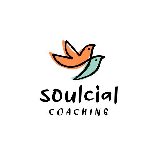 SOULCIAL COACHING