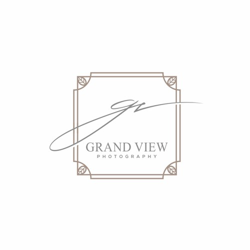 Grand View Photography