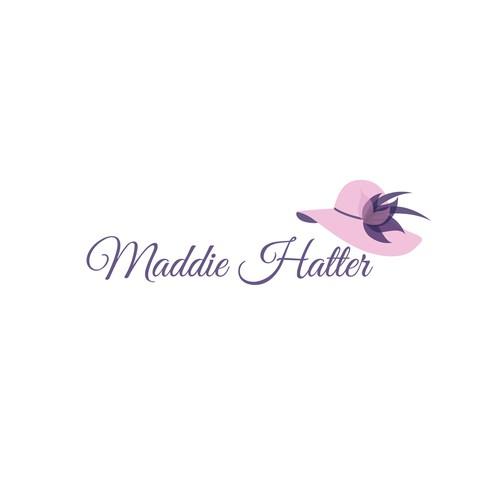 Maddie Hatter