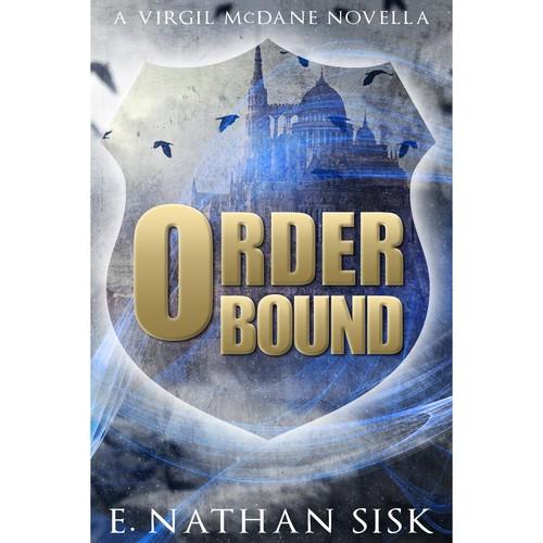 Order Bound