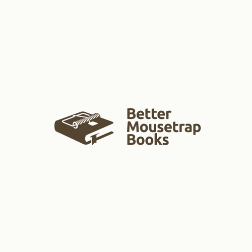 Better Mousetrap Book