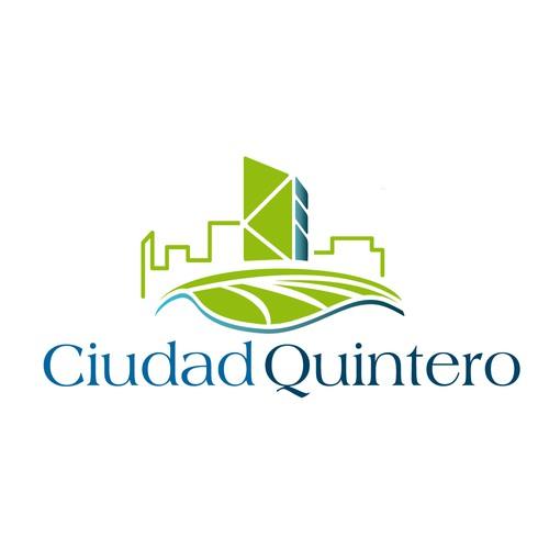 Imagínate el mejor lugar para vivir en el caribe colombiano!(Logo)