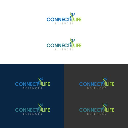Connecting Life Sciences