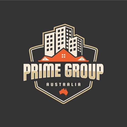Prime Group Australia
