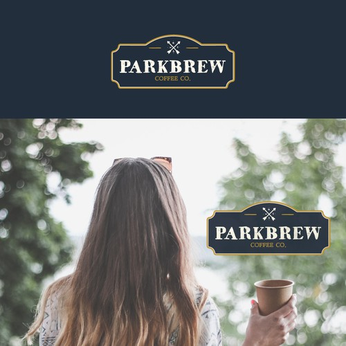 ParkBrew Coffee Co