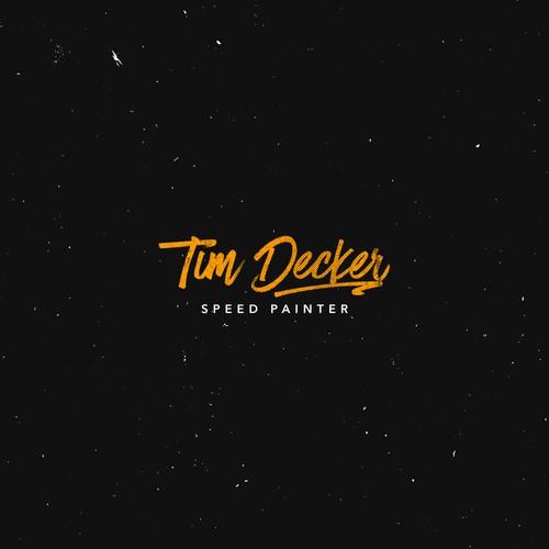 Tim Decker
