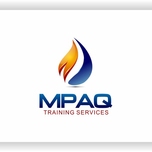 Help Master Plumbers' Association of Queensland  (MPAQ) with a new logo