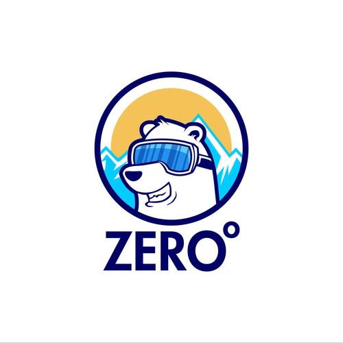 Zero (rejected)