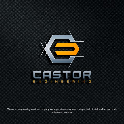 Castor Engineering