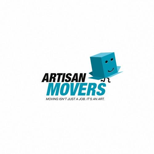 ARTISAN MOVERS