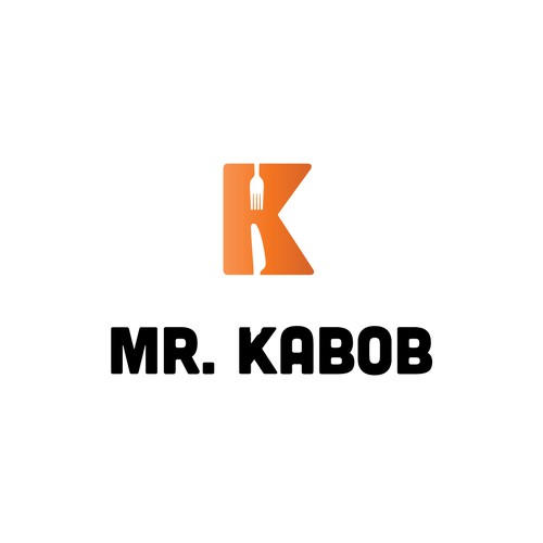 Mr. Kabob