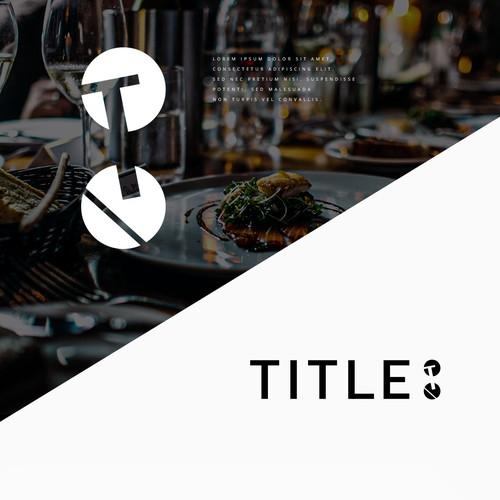 Title Restaurant