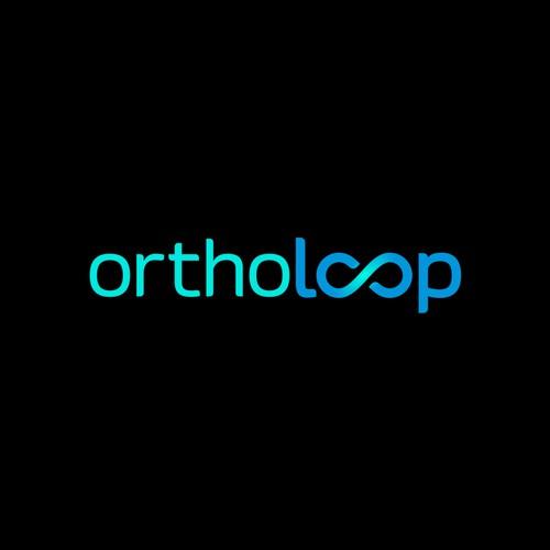ortholoop