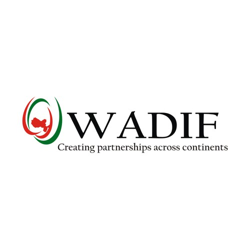 Create the next logo for West Africa - US Development & Investment Foundation (WADIF)