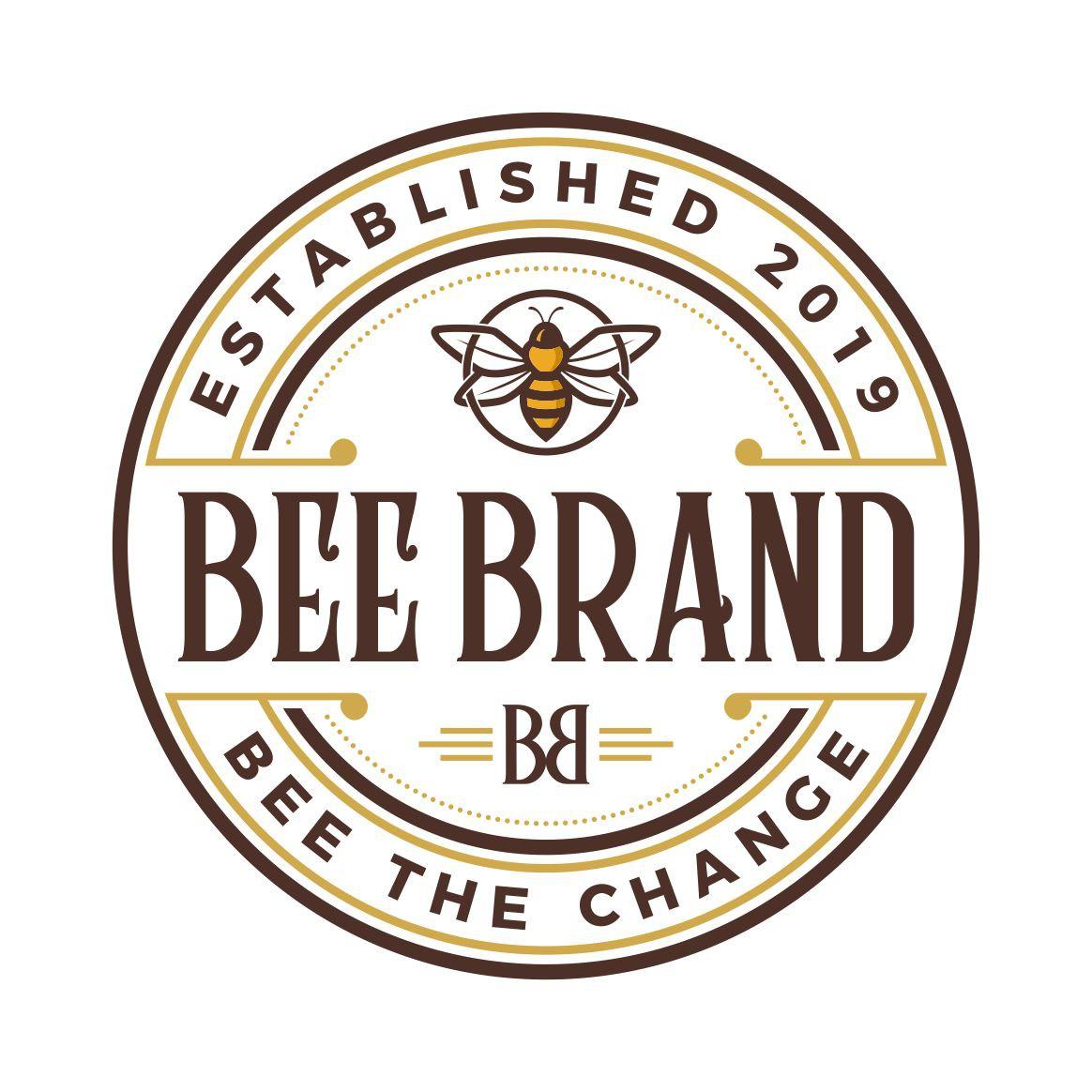 NEW Bee Clothing Brand! Make it Fun!!
