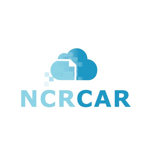 New logo wanted for NCRCAR