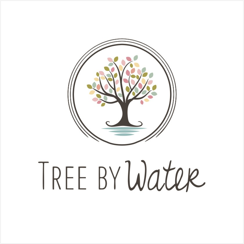 New logo wanted for Tree By Water