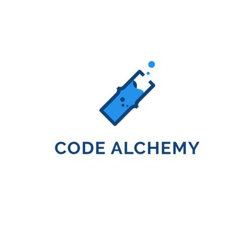 CODE ALCHEMY
