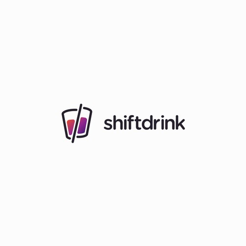 shiftdrink