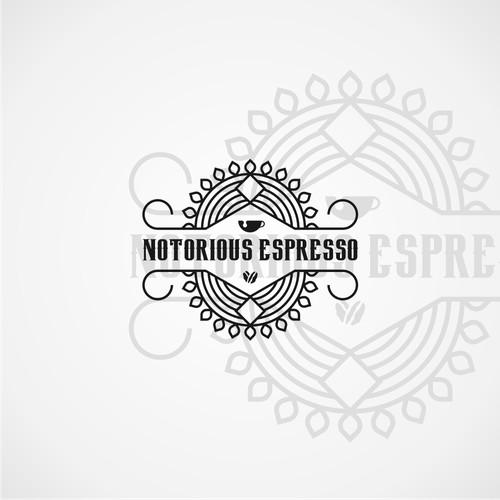 Notorious Espresso