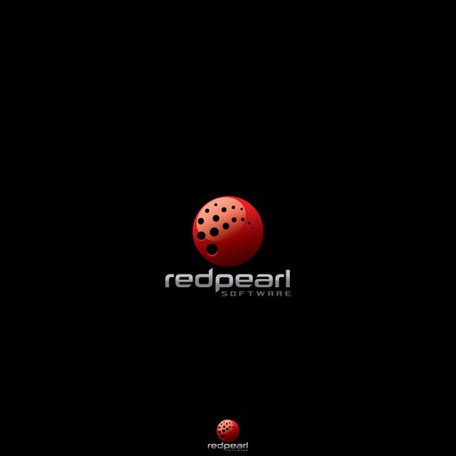 Red Pearl Software