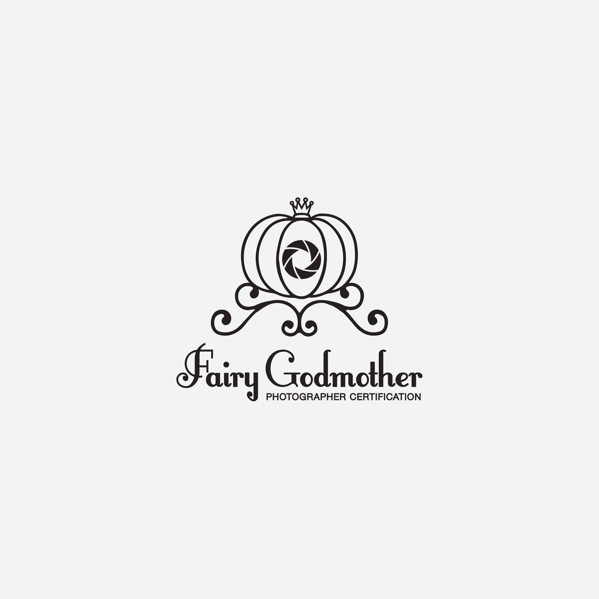 Calling all Fairytale lovers-Design for a Fairy Godmother Certification