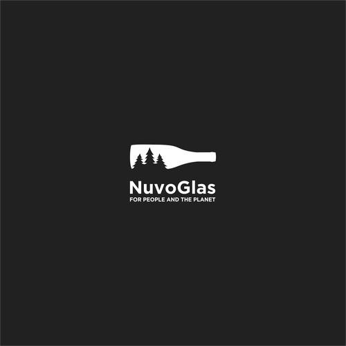 nuvoglass logo
