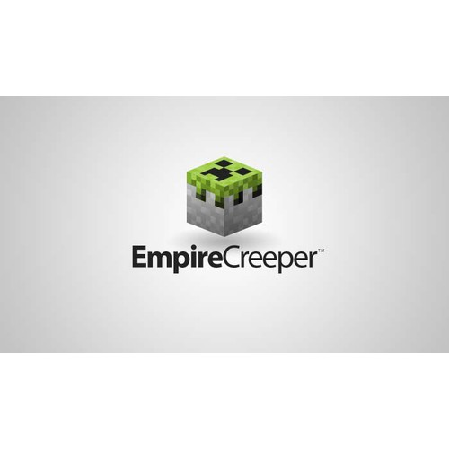 New logo wanted for Empire Creeper