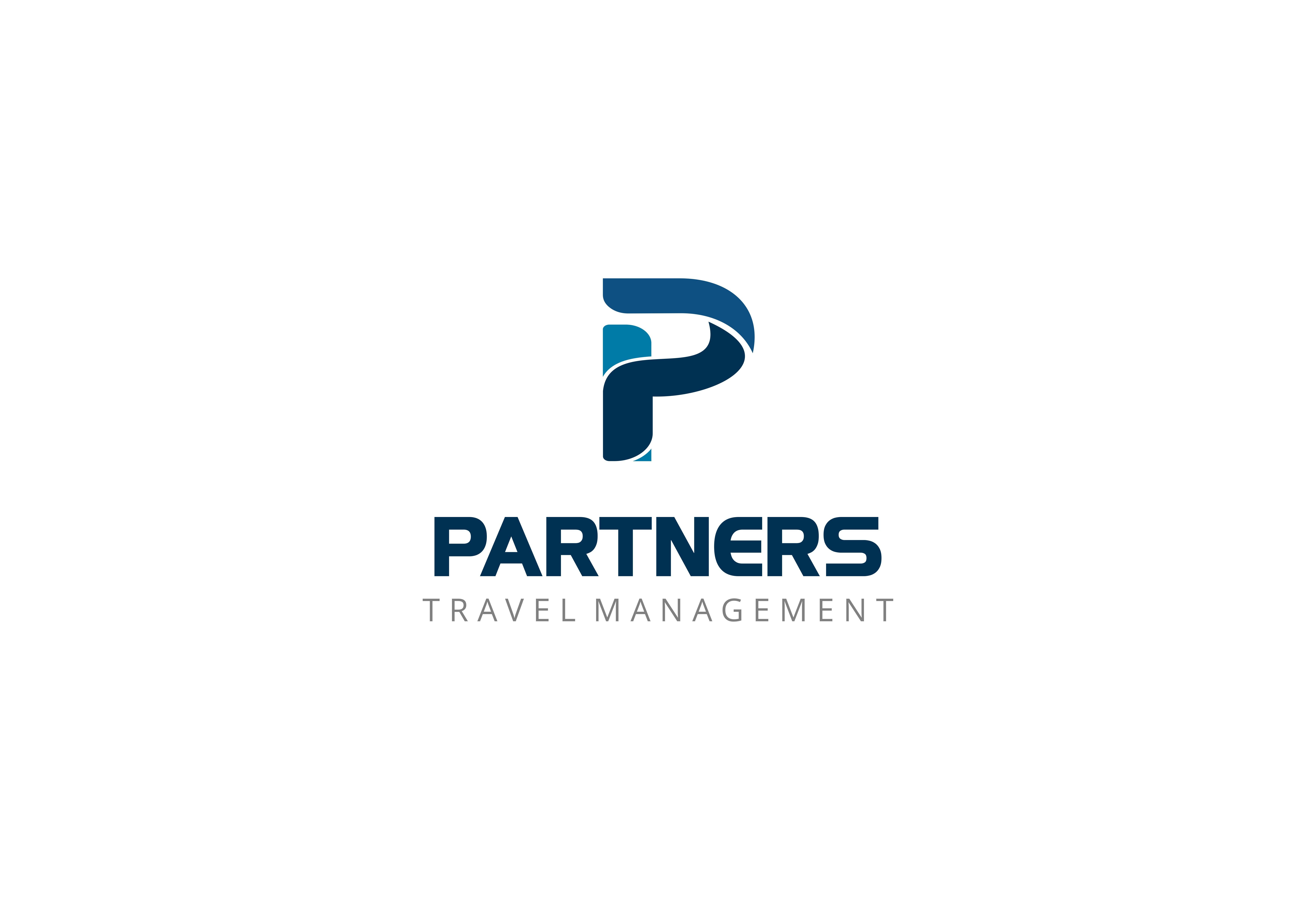 New era: Partners Travel Management