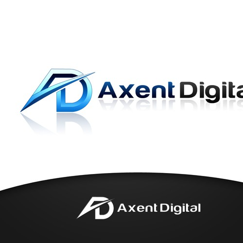 Axent Digital